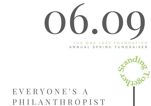 TOLF 2018 - Everyone's A Philanthropist Spring Fundraiser Invitation v2.jpg