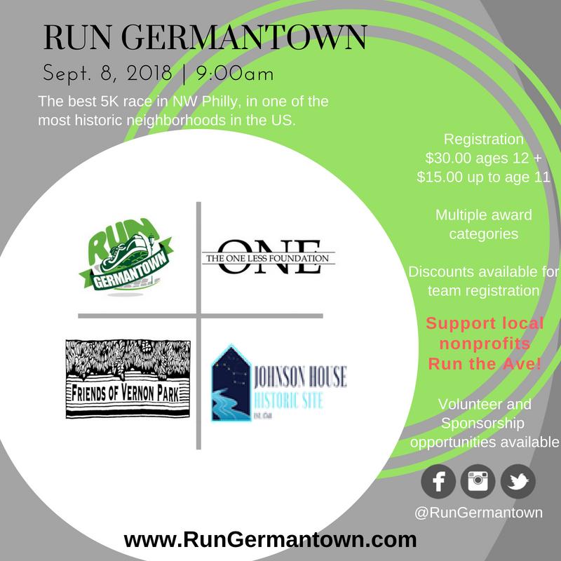 2018 Run Germantown Flyer 3.png