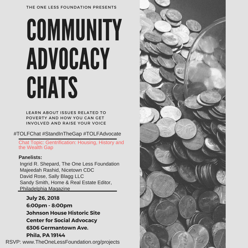2018 Community Advocacy Chat #2 (with panelists names).jpg