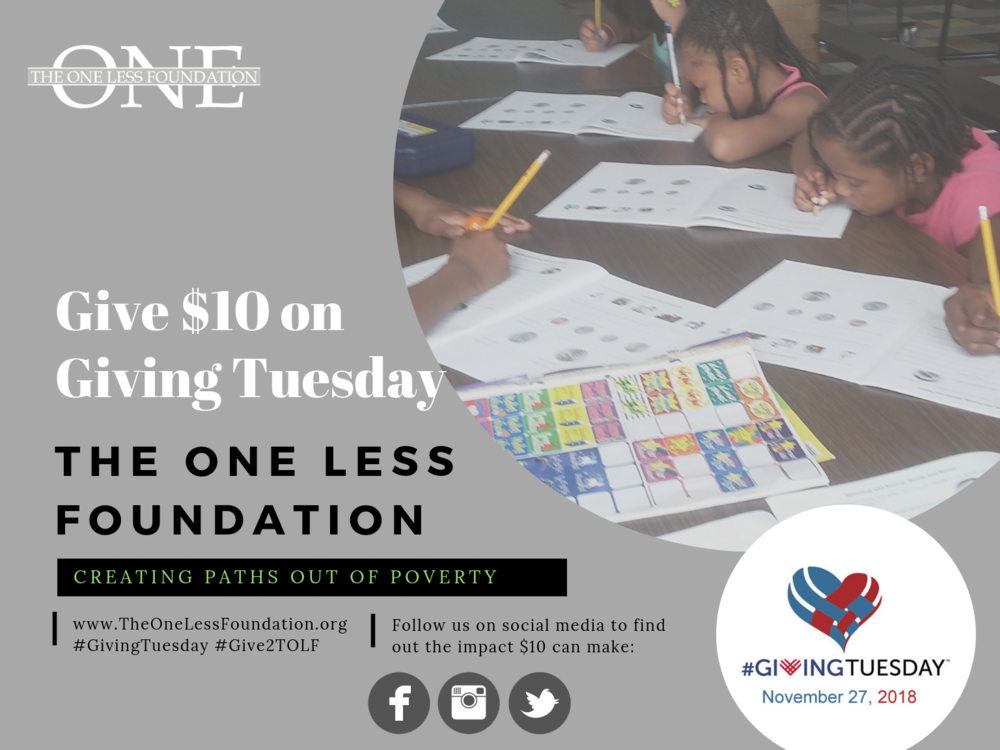2018 Giving Tuesday (small size) - 1.png