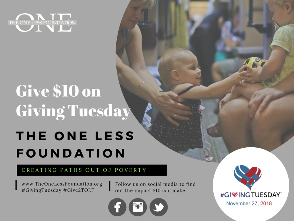 2018 Giving Tuesday (small size) - 3.png