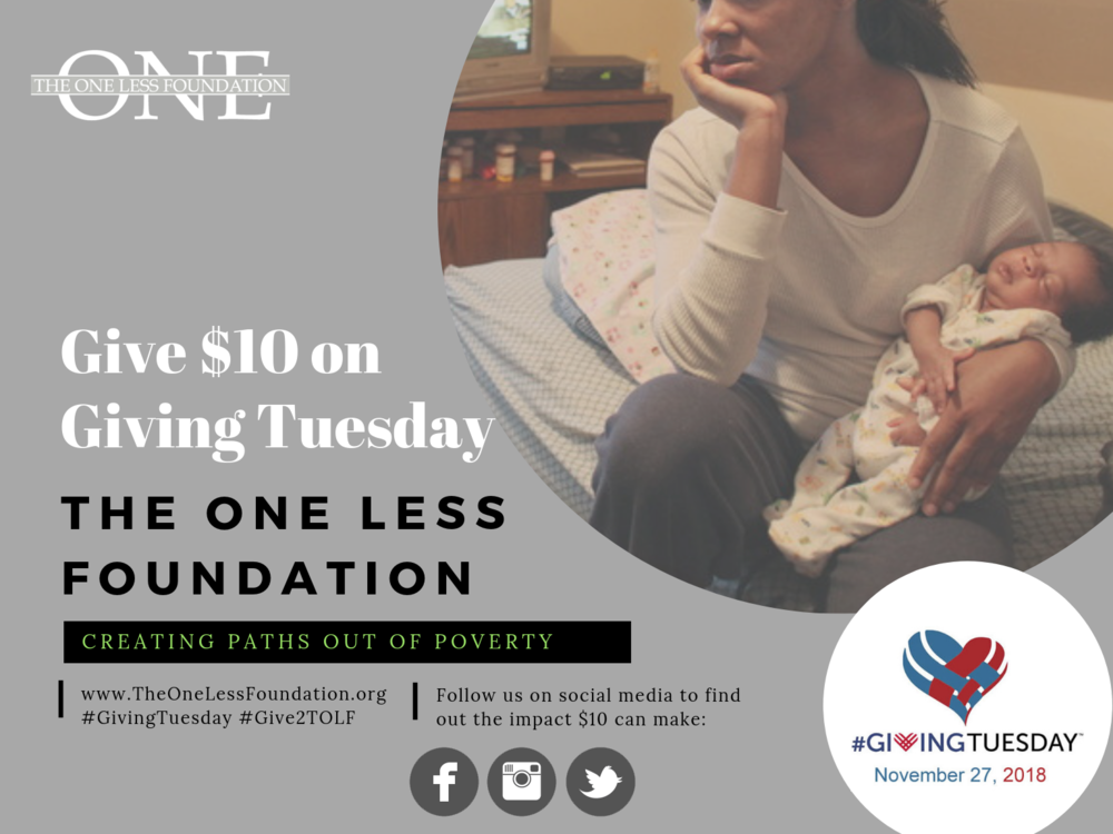 2018 Giving Tuesday (small size) - 9.png