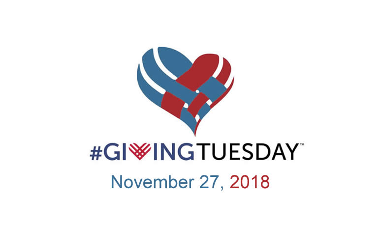 giving_tuesday-2018.jpg