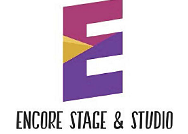 Interview with Caitlin - From Encore Stage and Studio in Arlington, Virginia!