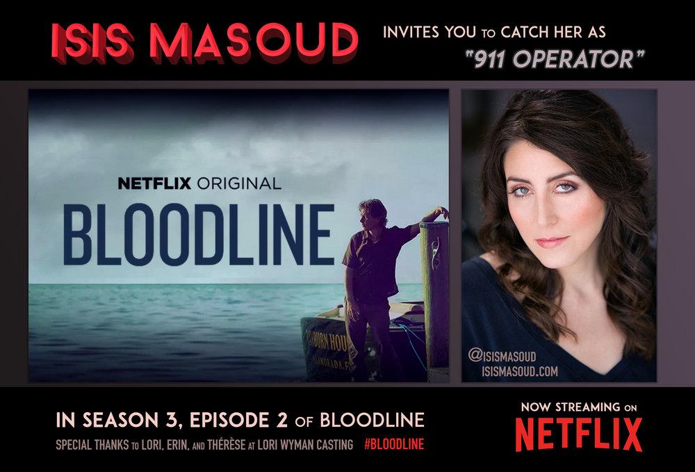 IsisMasoud-Bloodline-Postcard-2c.jpg
