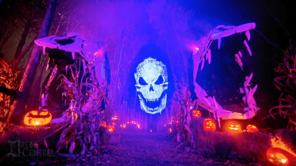 HAUNTERS-The-Art-Of-The-Scare_HAUNTED-OVERLOAD-1024x577.png