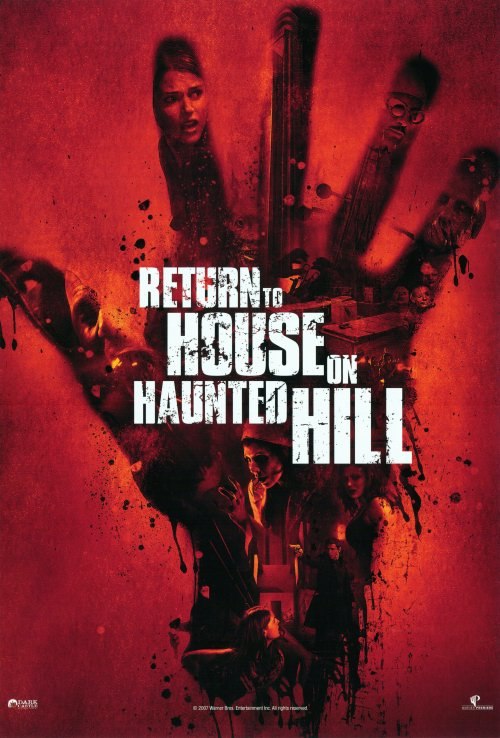return-to-house-on-haunted-hill-movie-poster-2007-1020402728.jpg