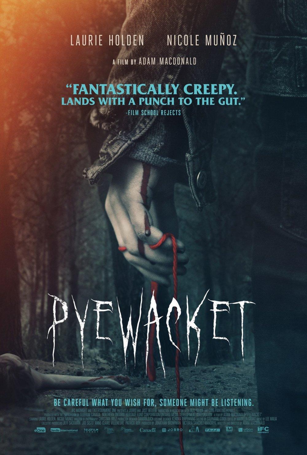pyewacket_ver2_xlg.jpg