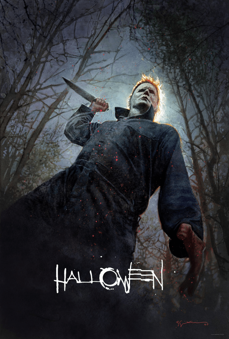 halloween-poster.png