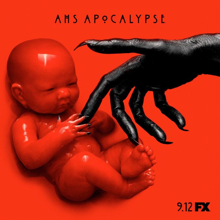 ahs-apocalypse.png