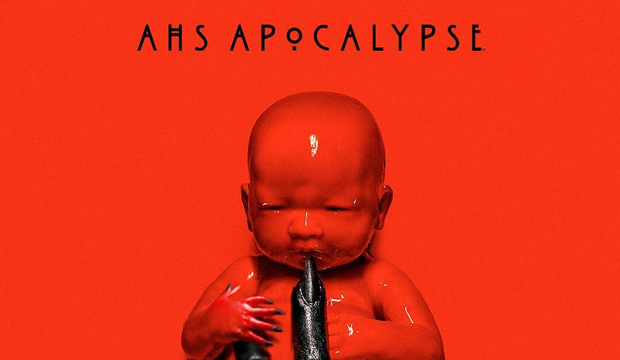 american-horror-story-apocalypse.jpg