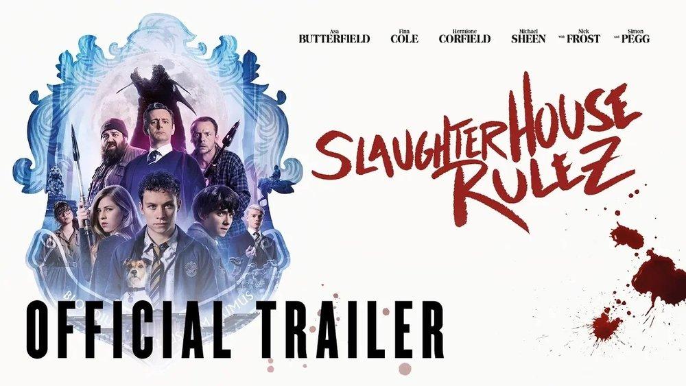 Slaughterhouse-Rulez-movie.jpg