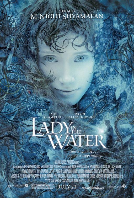 lady_in_the_water_ver2.jpg