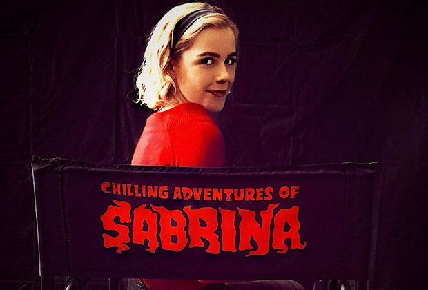 chilling-adventures-of-sabrina.jpg