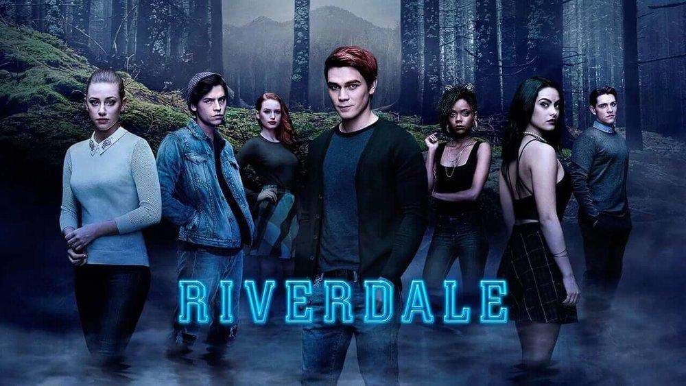 riverdale-season-3-netflix-release-schedule.jpg