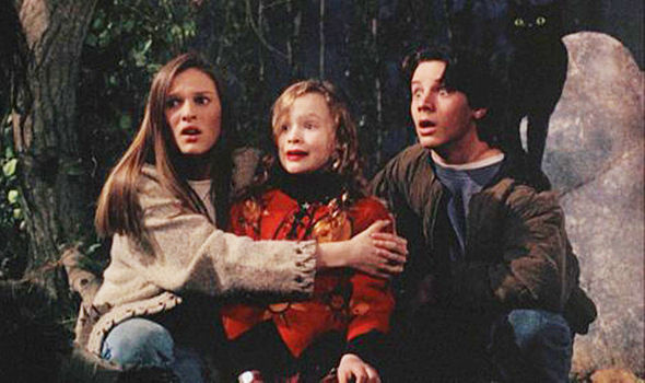 Hocus-Pocus-What-Happened-to-the-three-kids-872481.jpg