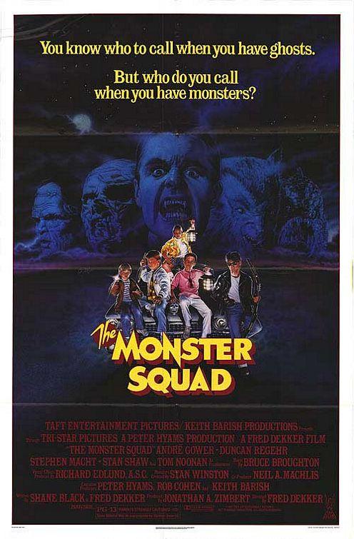 monster_squad.jpg