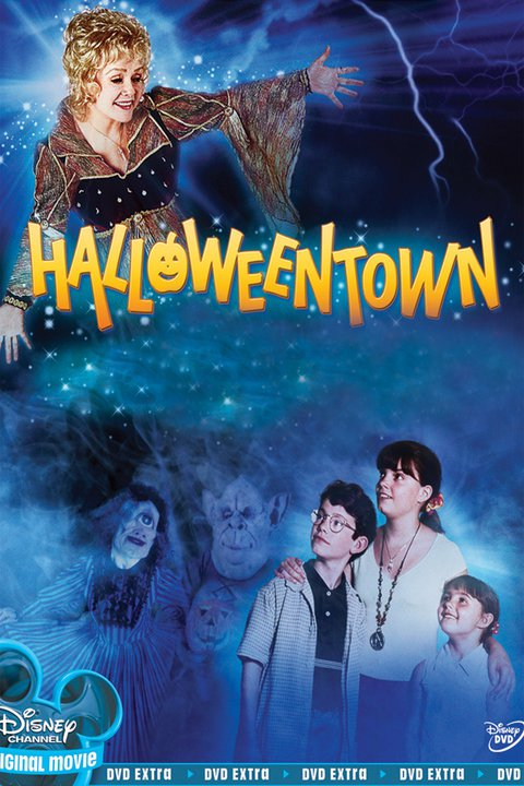 Disney_-_Halloweentown.jpg