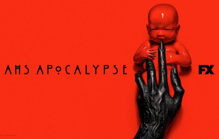 AHS-season-8-Apocalypse-920x584.jpg