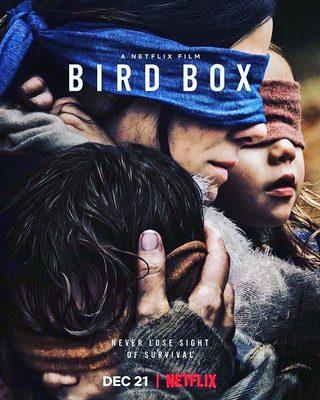 bird-box-movie-poster-2018.jpg
