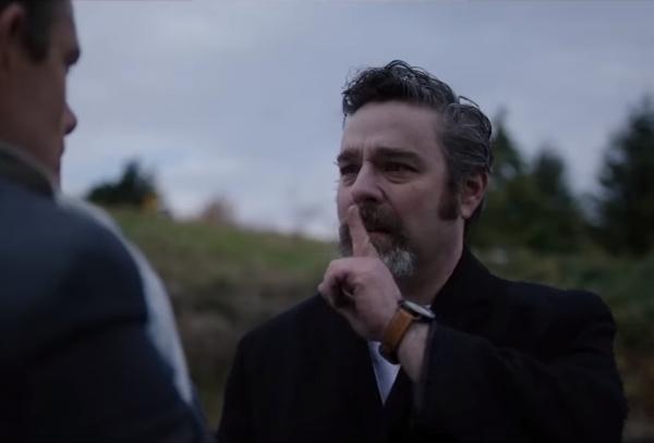 Ghost-Stories-movie-andy-nyman-actor-director.jpg