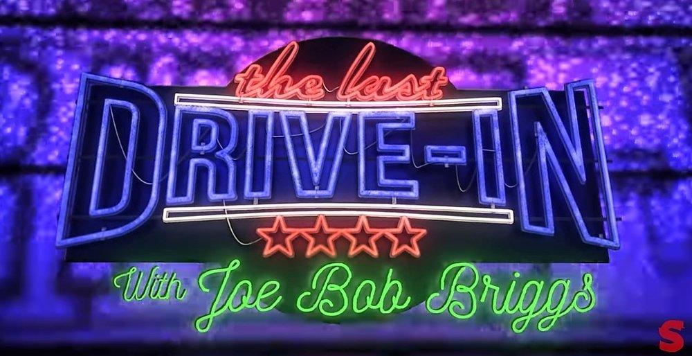 The-Last-Drive-In-Joe-Bob-Briggs.jpg