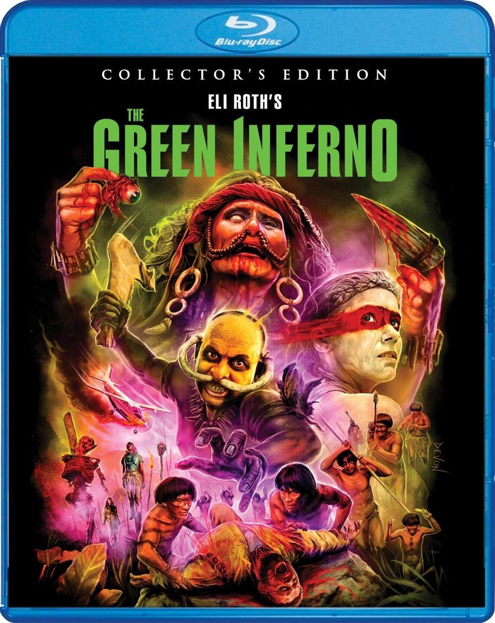 Green-Inferno-Blu-ray-01.jpg