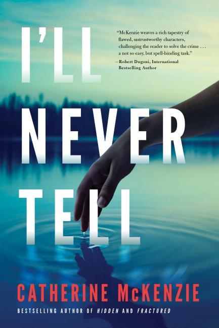 McKenzie-I'll_Never_Tell.jpg