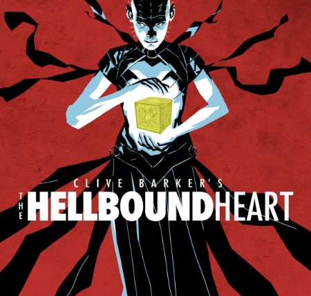 hellboundheart.PNG