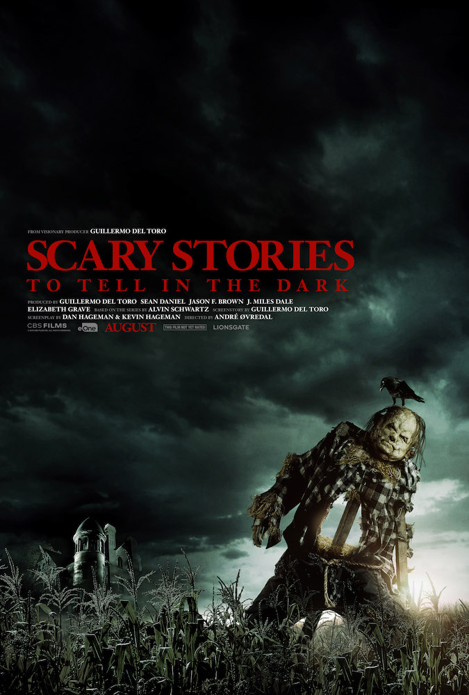 scary-stories-HaroldTeaser_rgb.jpg