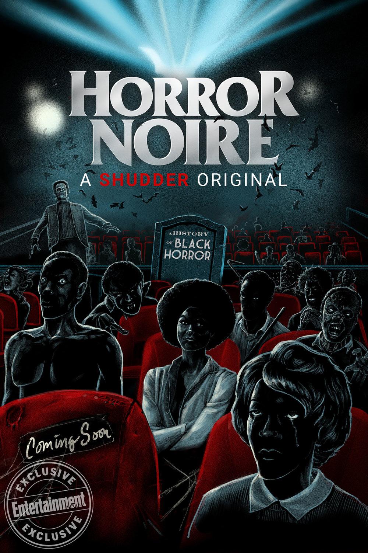horror-noire.jpg