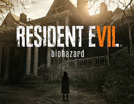 Resident Evil 7 Biohazard Walk Through And Review Horror Bound