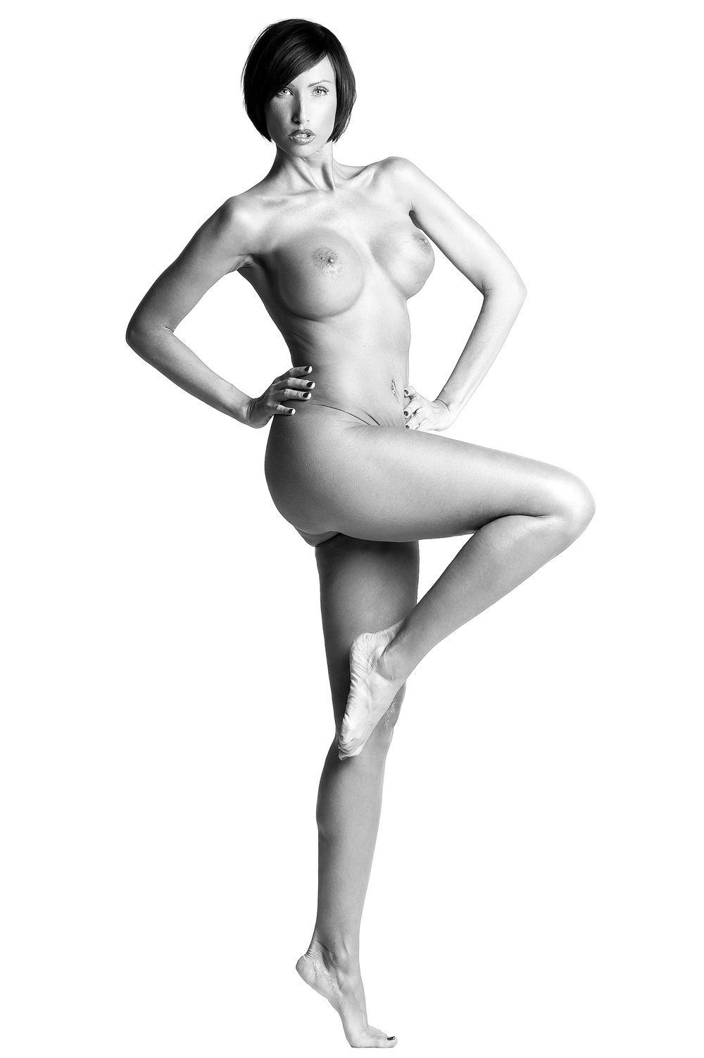 legs8.jpg