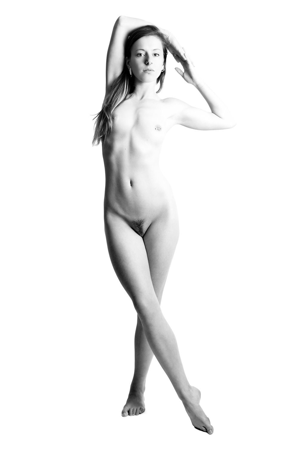 legs5.jpg