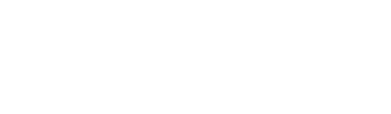 The Law Office of Kate Curler
