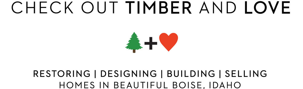 timber-and-love.jpg