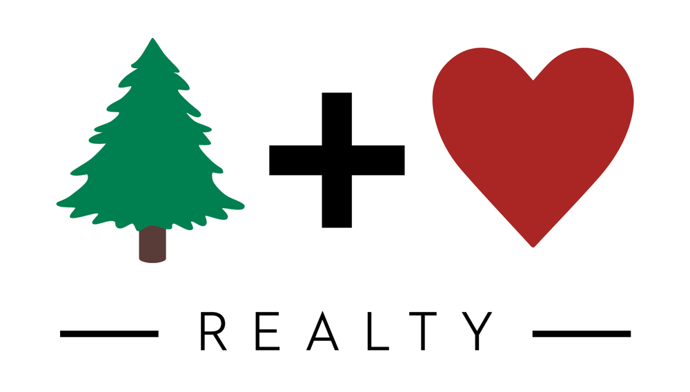 timber-and-love-realty-minimal.png