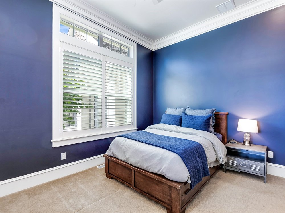 031_Bedroom .jpg