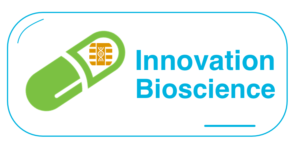 Innovation Bioscience