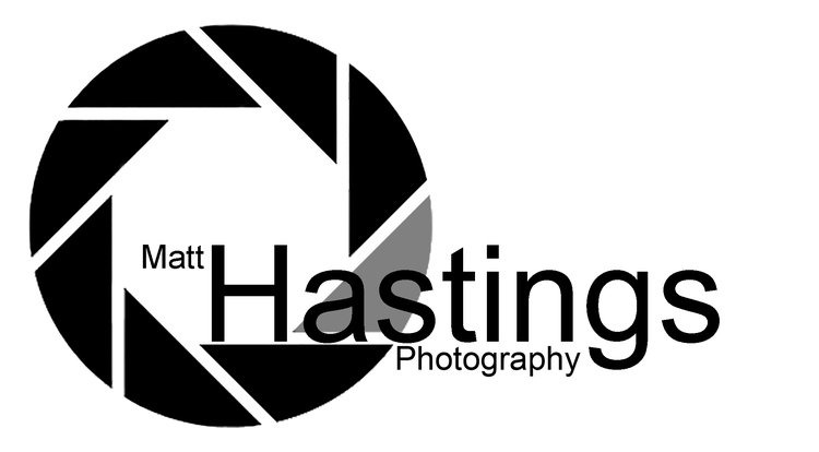 Matt Hastings Photography