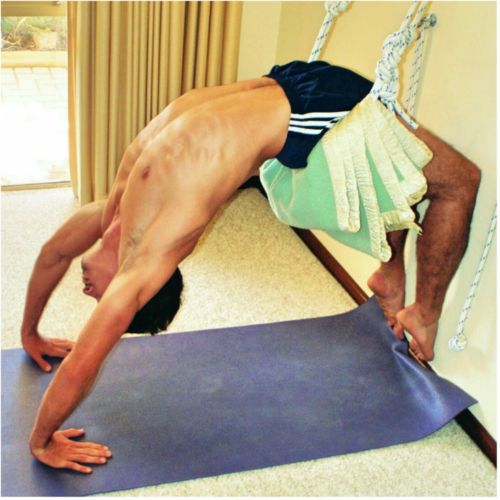 wall ropes assists yoga.png