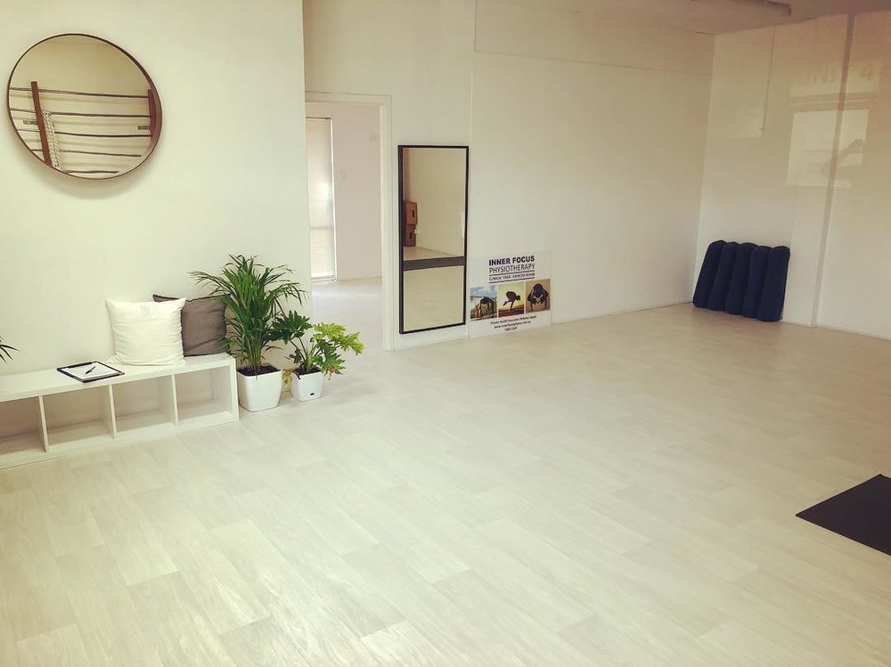 Perth focus on flooring
