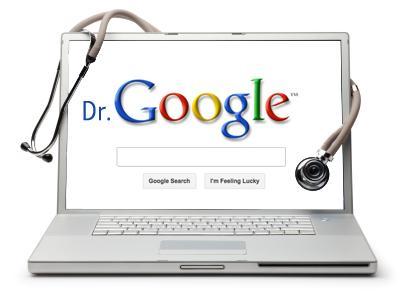 Dr_Google_large.jpg