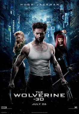 The_Wolverine_posterUS.jpg