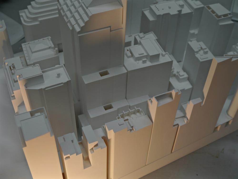 3Dprint.jpg