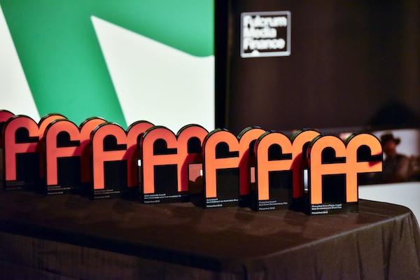 the awards.jpg