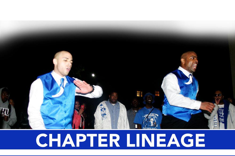 chapterlineage1.jpg