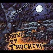 The Drive By Truckers