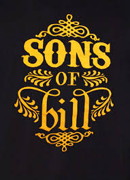 Sons of Bill