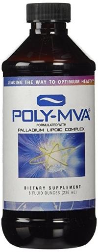 Poly MVA.jpg